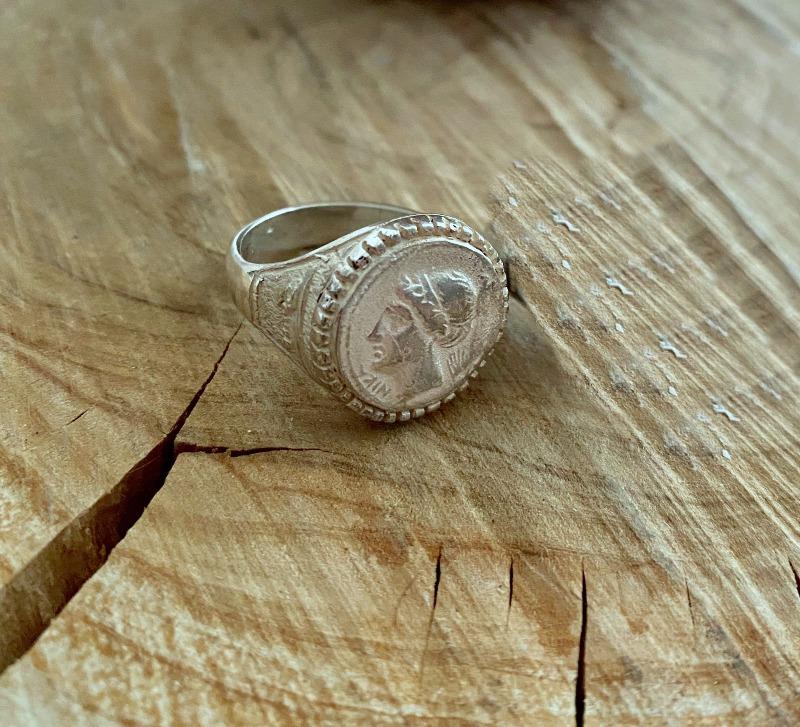 anello-petelia-nika-5163