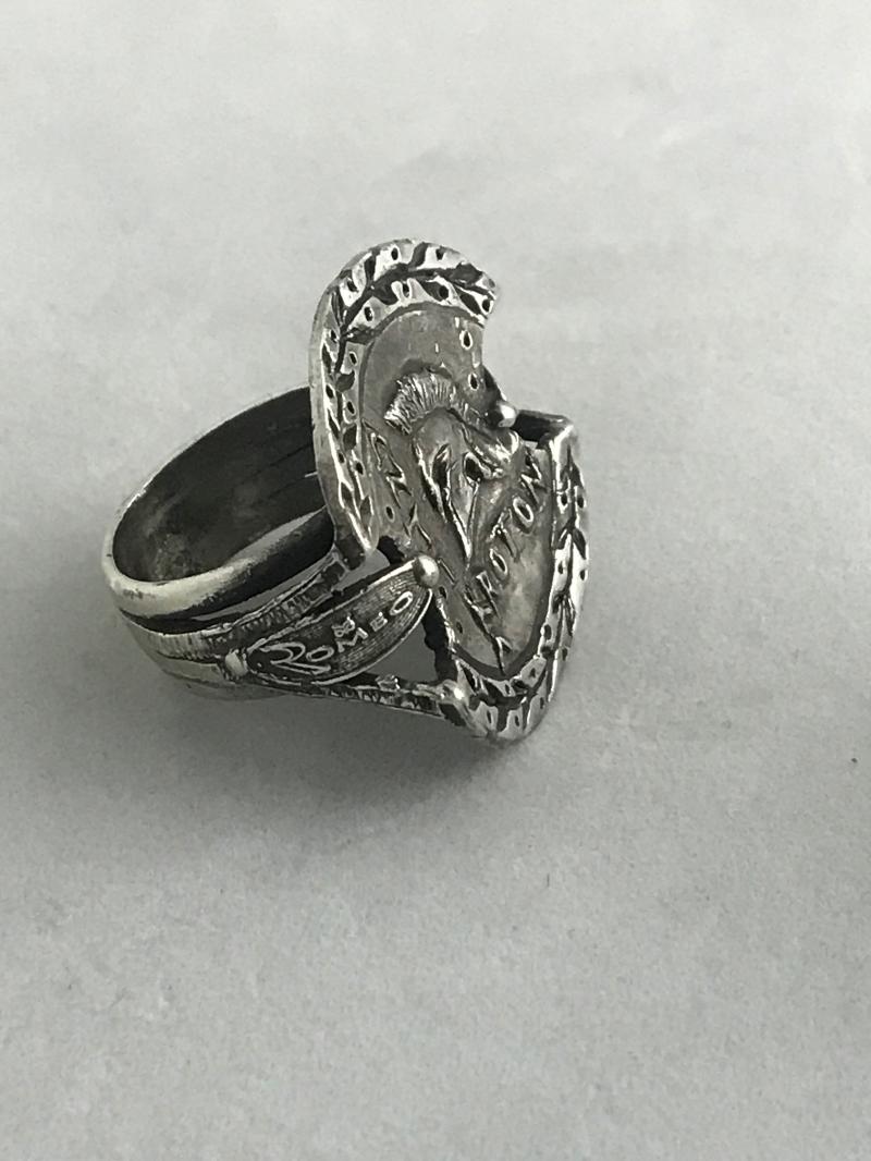 ring-romeo-kroton-cod-5001