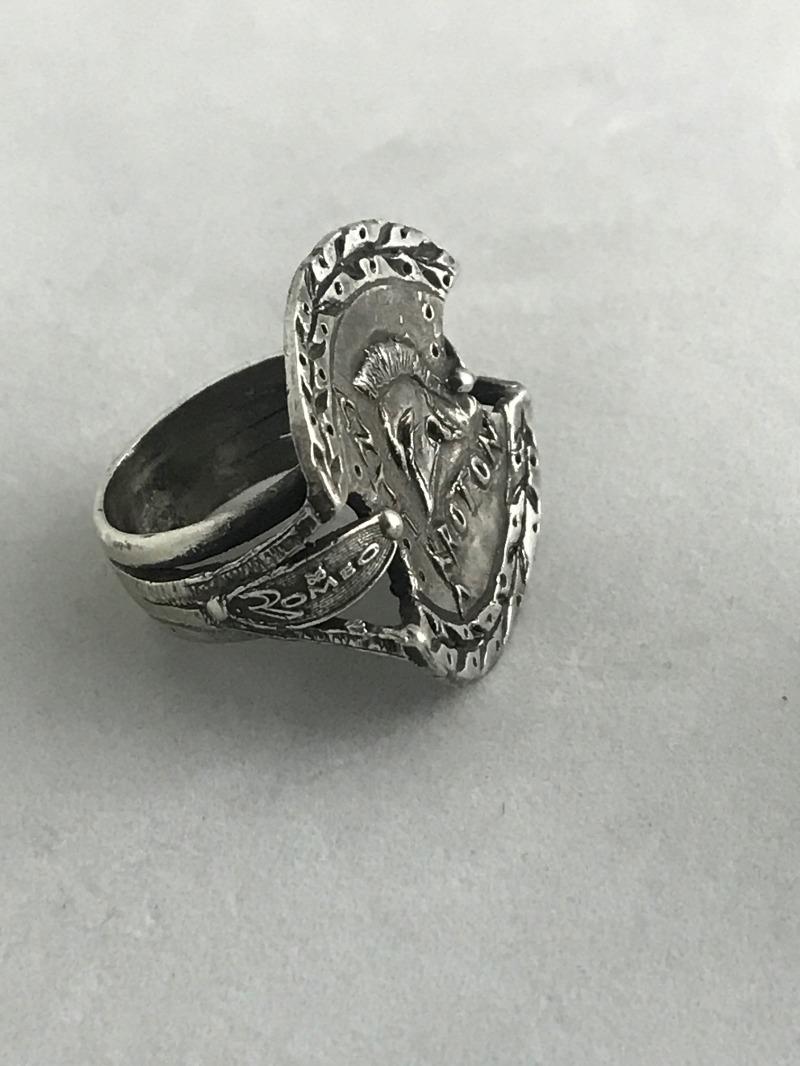 anello-romeo-antica-kroton-cod-5001