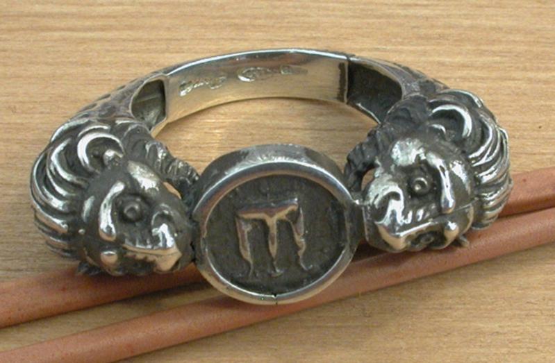 anello-leoni-argento-2776