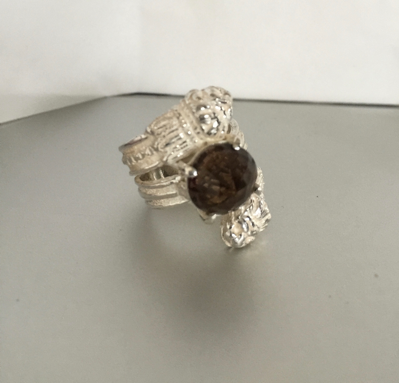 anello-romeo-leoni-quarzo-fum-romeo-4961