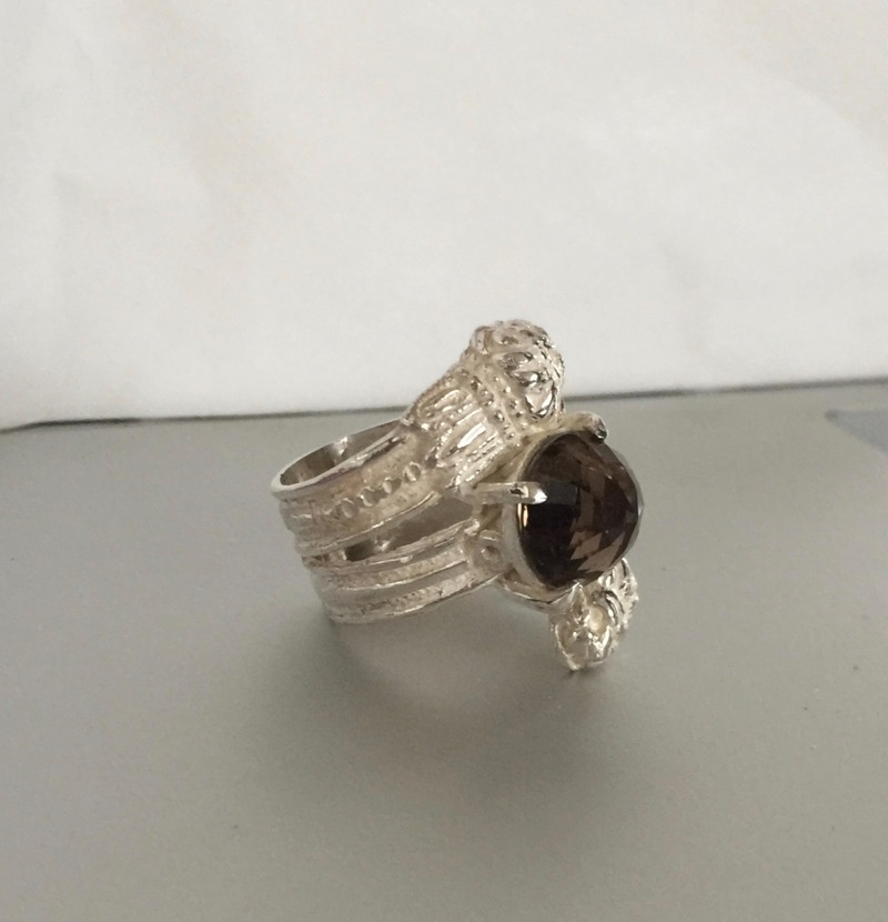 ring-romeo-lions-smokey-quartz-romeo-4961