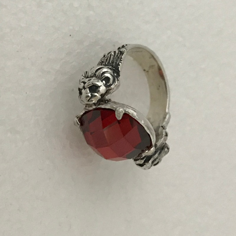 anello-romeo-leoni-pietra-mod-5078