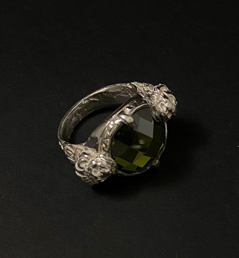 anillo-de-romeo-leones-de-piedra-mod-5078
