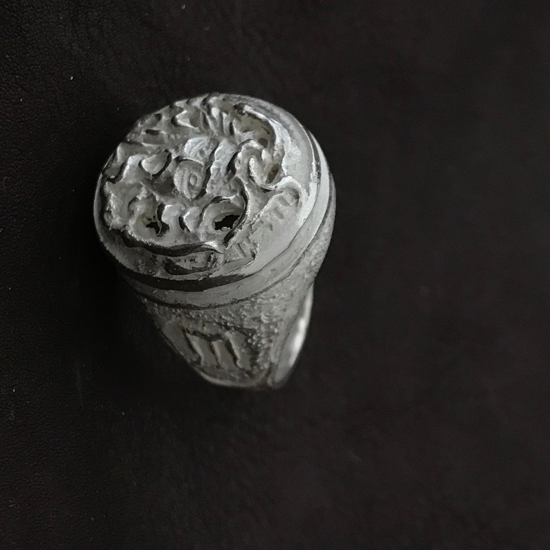 anillo-de-romeo-medusa-5010