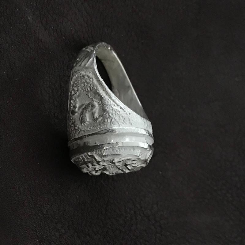 anello-romeo-con-medusa-5010
