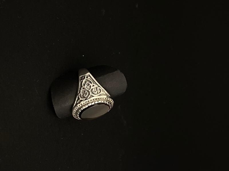 ring-romeo-onyx-5076