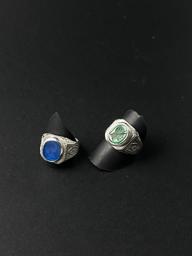 anello-agata-blu-incisa-testa-di-minerva-5083