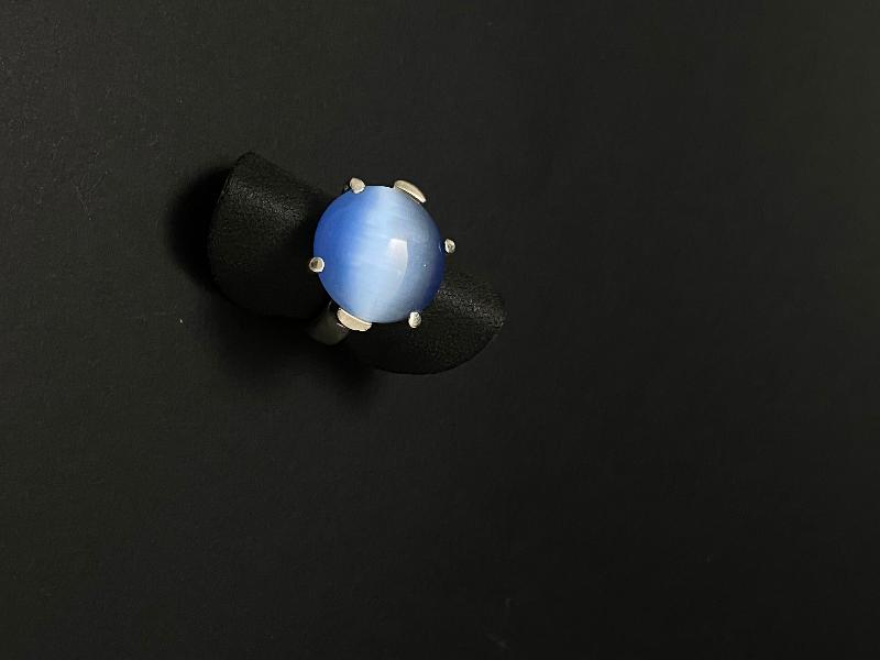 anello-romeo-allegria-riflesso-5082