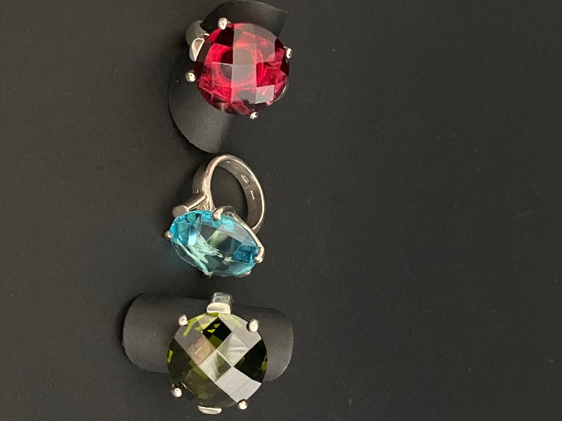 anello-romeo-allegria-verde-peridot-5086