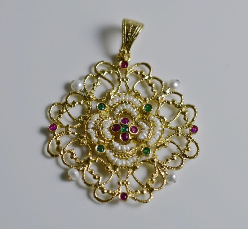 pendant-romeo-with-pearls-3613