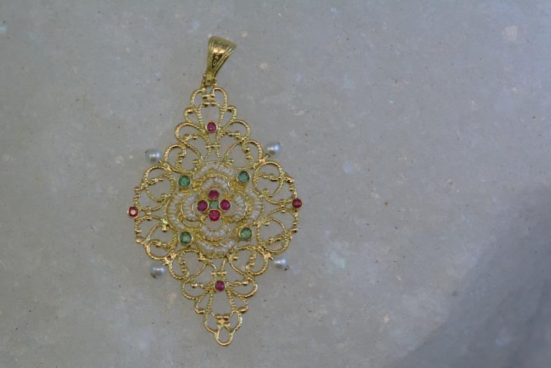colgante-de-romeo-con-perlas-3612-ssxx