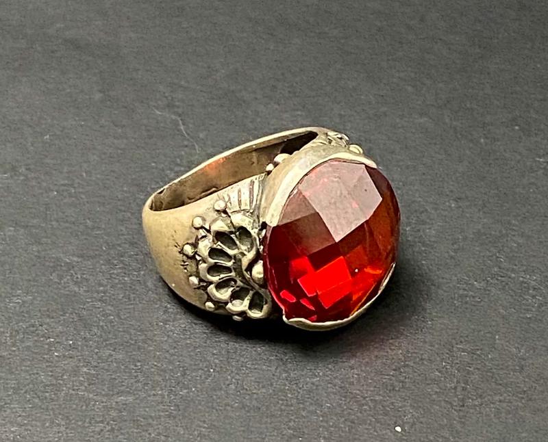 ring-stone-faccettata-4609