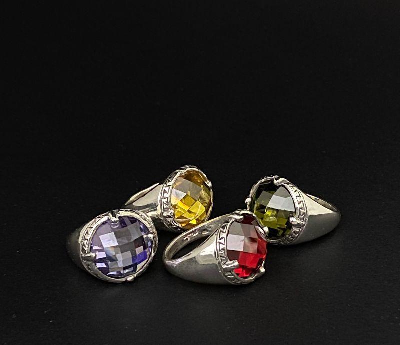 anello-romeo-tripodino-5079