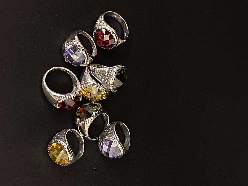ring-romeo-tripodino-5079