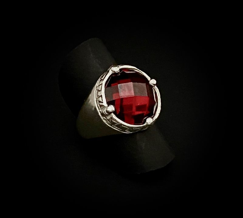 ring-with-greek-5076