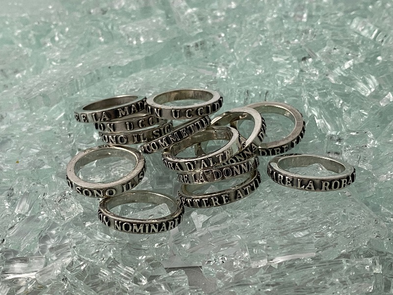 ring-the-ten-commandments-honour-your-father-and-mother-cod-506