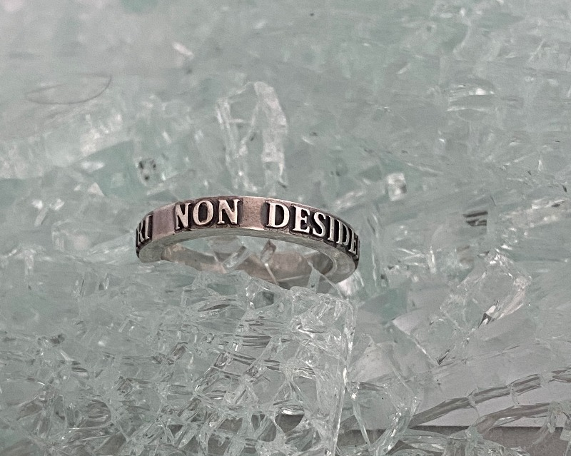 ring-the-ten-commandments-do-not-covet-your-neighbor-s-wife-ref-5060
