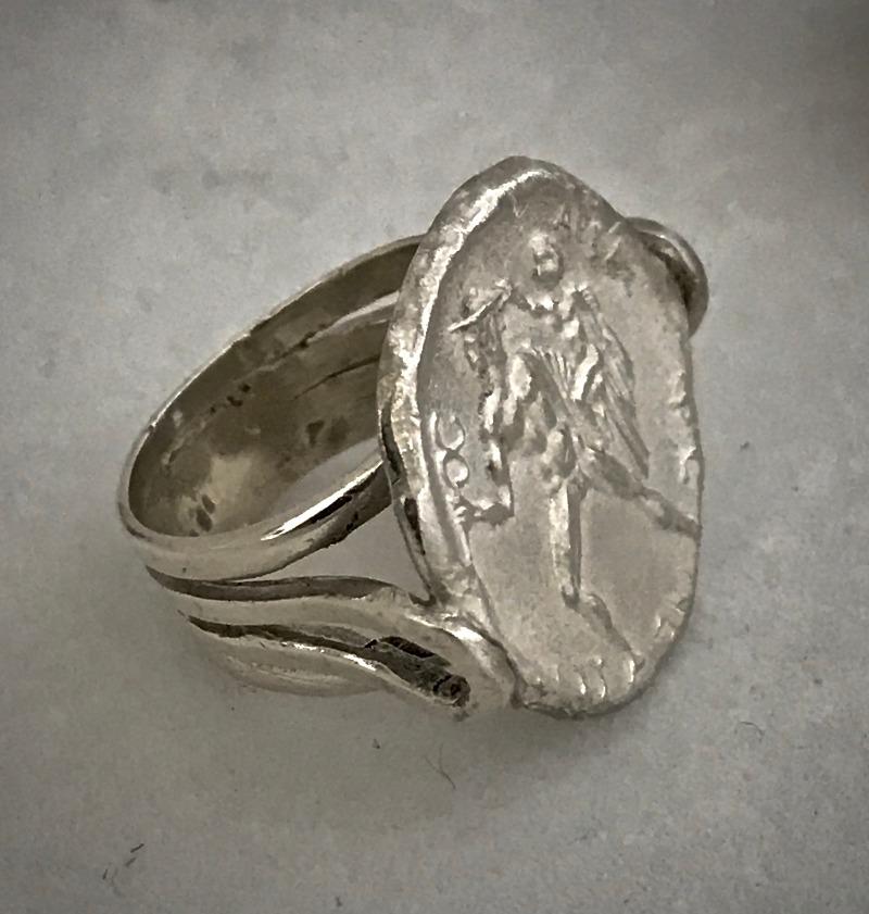 ring-hermes-mod-4477