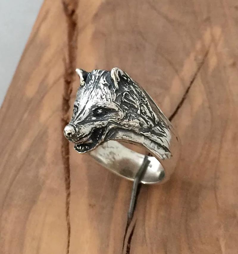 ring-wolf-mod-4957