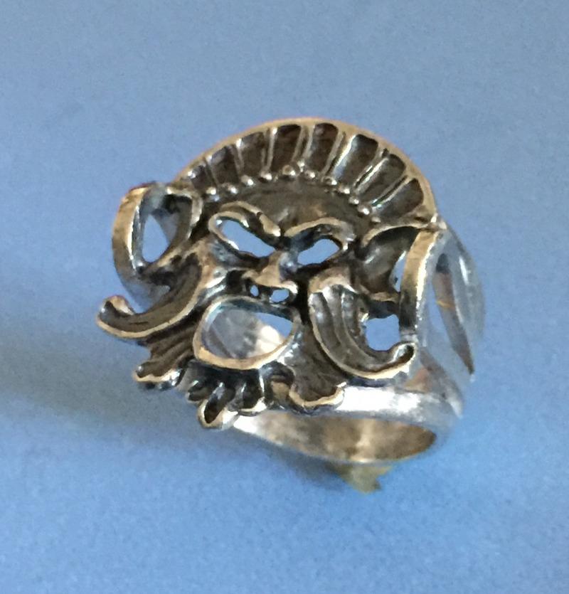 ring-mask-apotropaic-4844