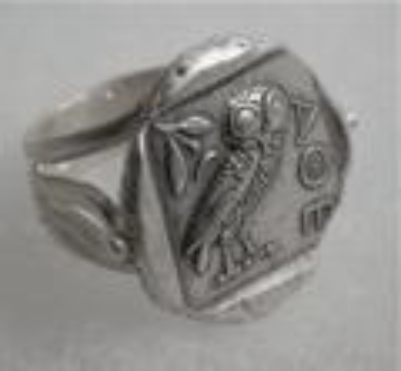 ring-owl-of-athena-4473