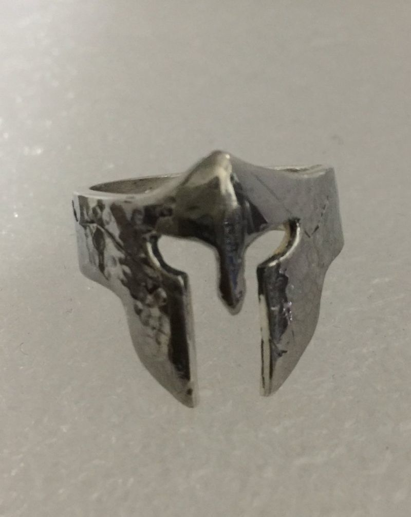 ring-silver-helmet-achaean-cod-4811