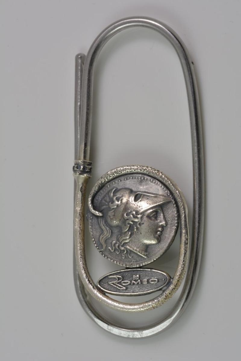 fermasoldi-romeo-argento-massiccio-atena-mod-3154