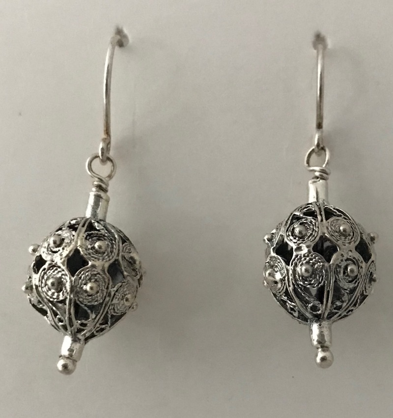 earrings-jennacche-mod-3288