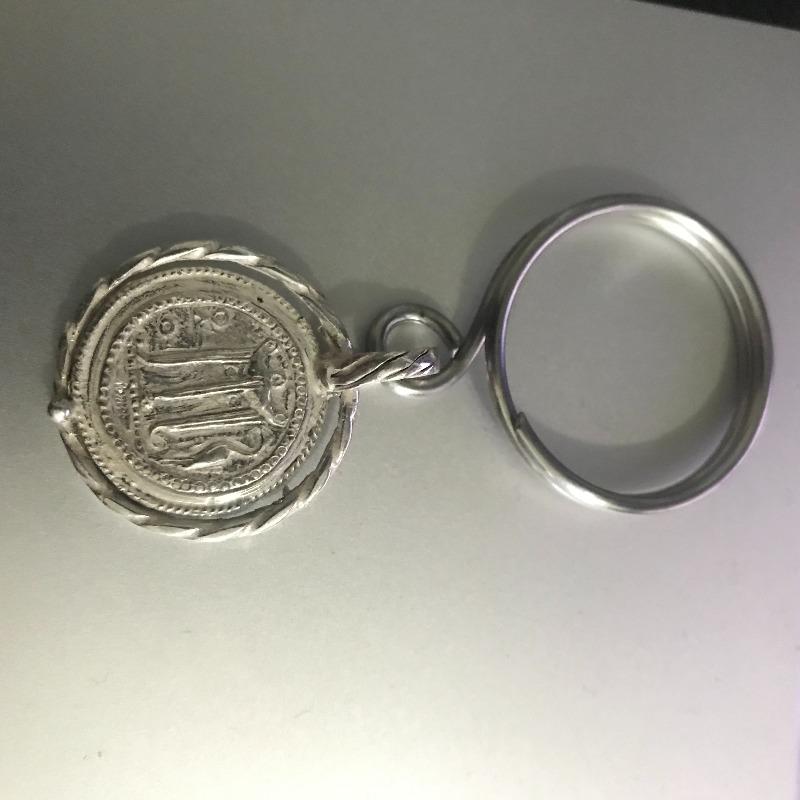 port-silver-keys-and-steel-mod-5011