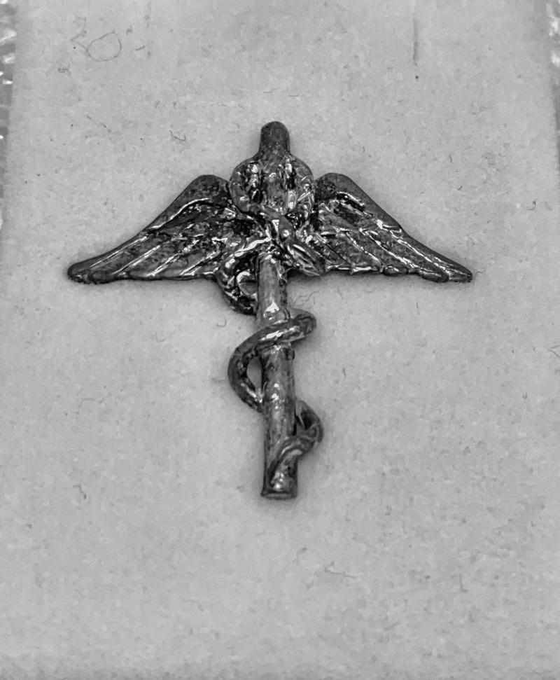 pin-caduceus-symbol-pharmacists-mod-5075