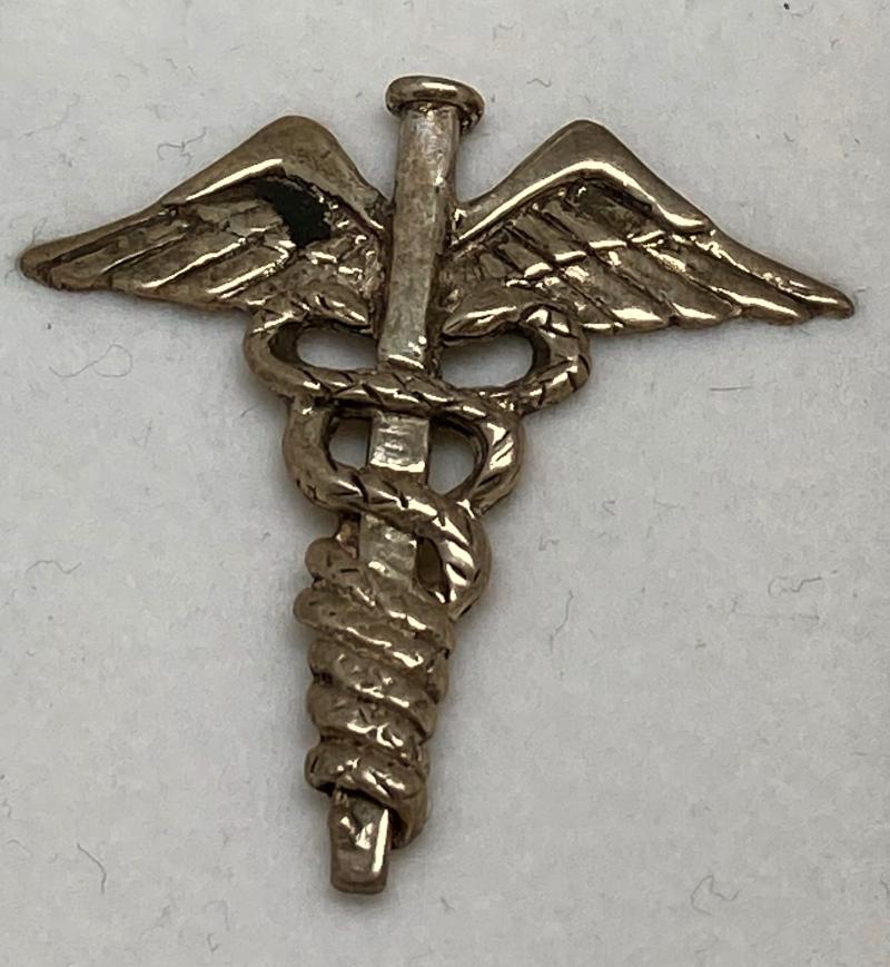 pin-romeo-caduceus-symbol-pharmacists-mod-5074