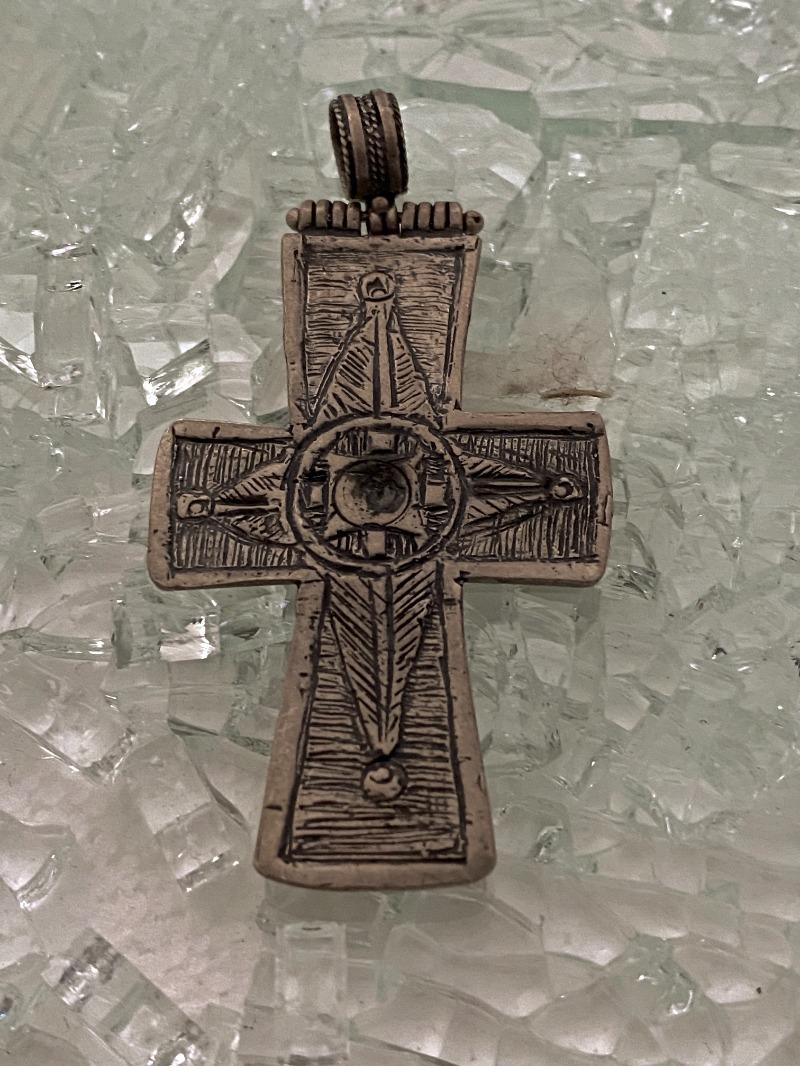 croce-bizantina-mod-4606