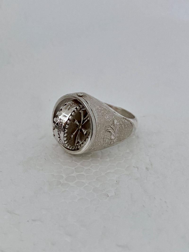 rotating-christogram-ring