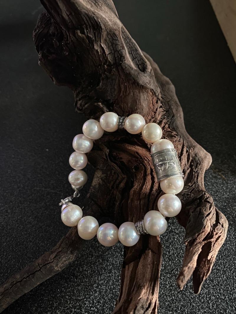 bracciale-romeo-con-perle-e-scene-greche-md5125
