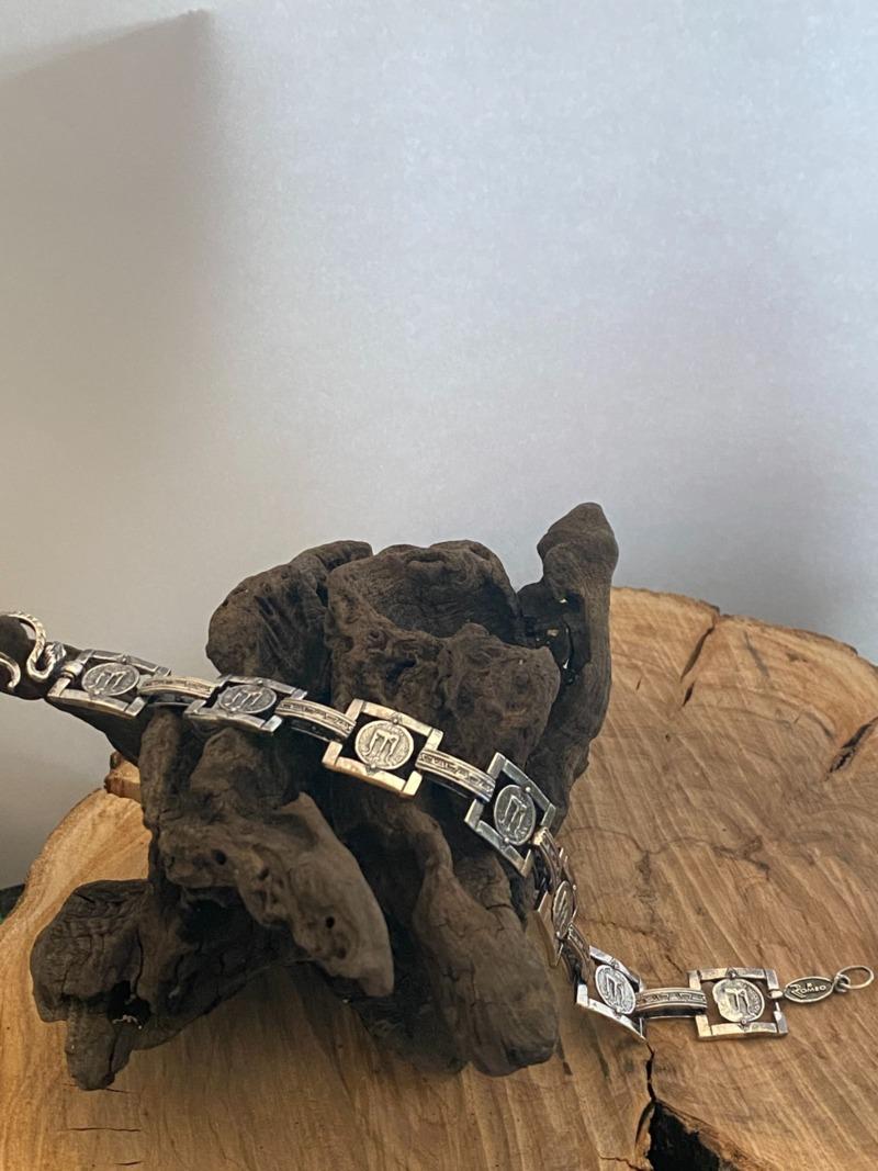 bracciale-romeo-alla-schiava-argento-925-massiccio-2584