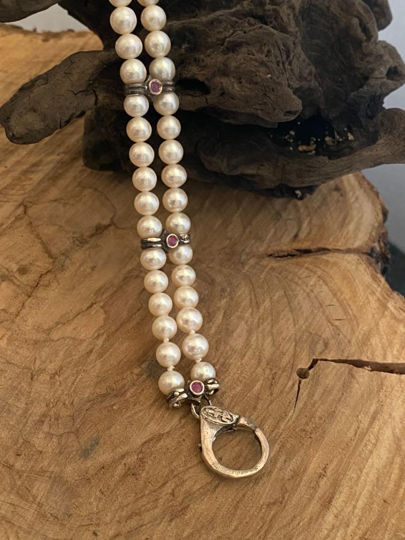 bracciale-romeo-alla-schiava-di-perle-argento-925-e-zaffiri-md-5145