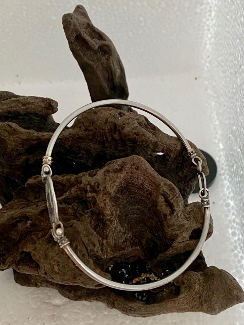 bracciale-romeo-con-moneta-tripode-delfico-di-crotone-4726