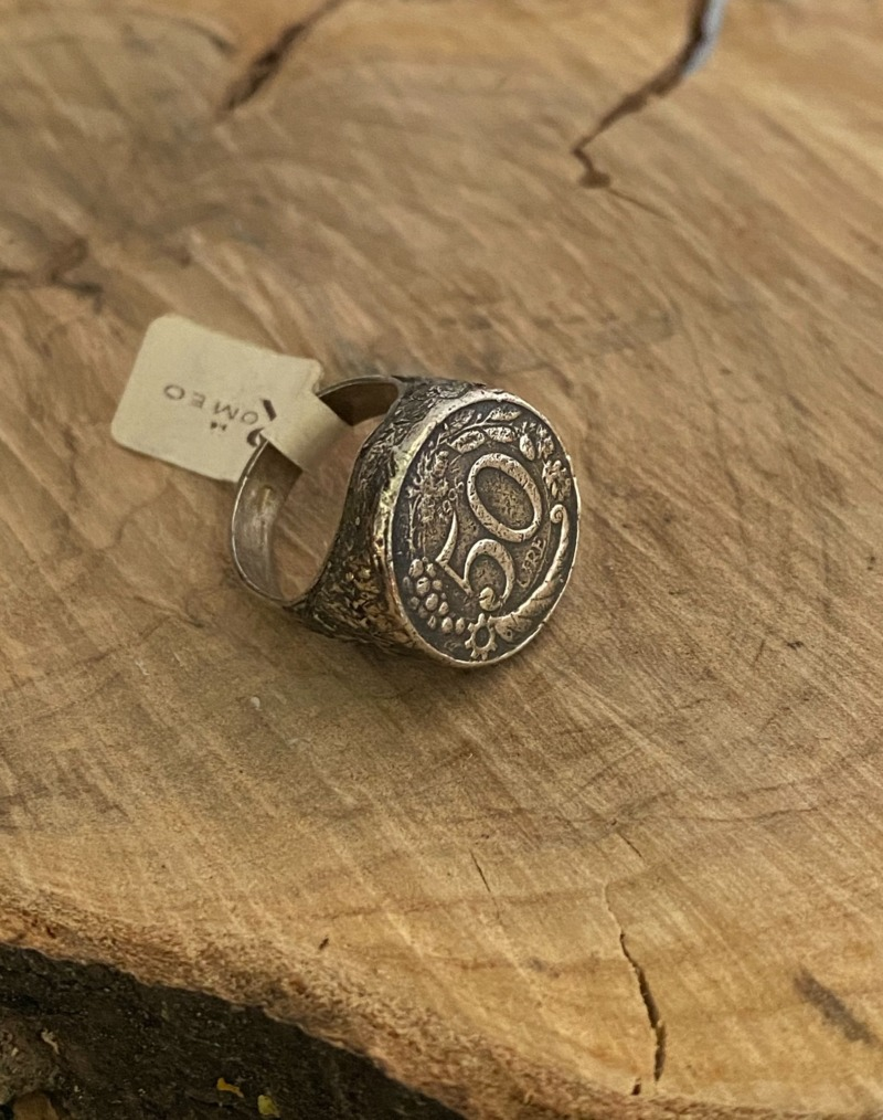 anello-50-lire-argento-linea-romeo-md-4504